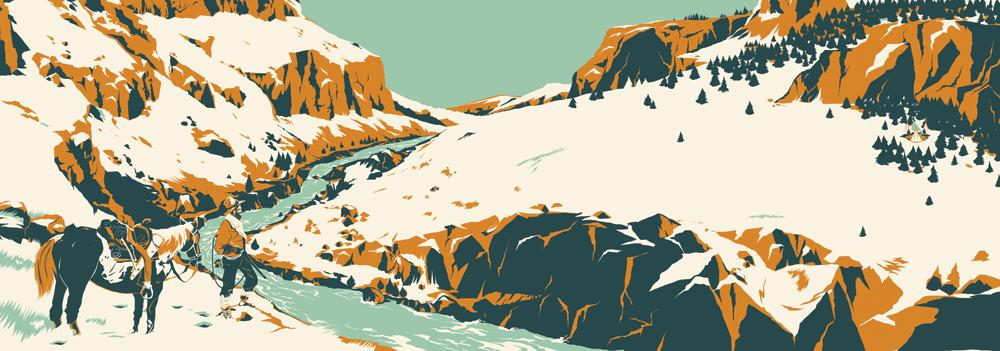 canyon_1_1000.png