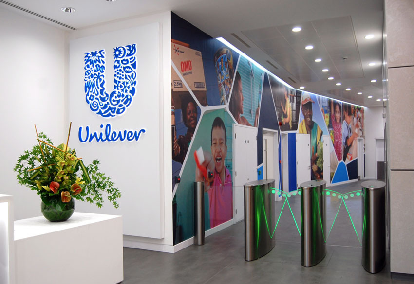 unilever and the disadvantages of merging with bestfoods Unilever group, ending a nerve-wracking takeover battle, clinched bestfoods with a sweetened bid of $203 billion (2142 billion euros), or $73 a share, plus the assumption of $4 billion in debt.
