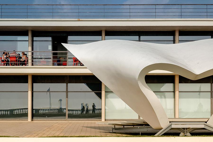 Matthew Smith Architec...